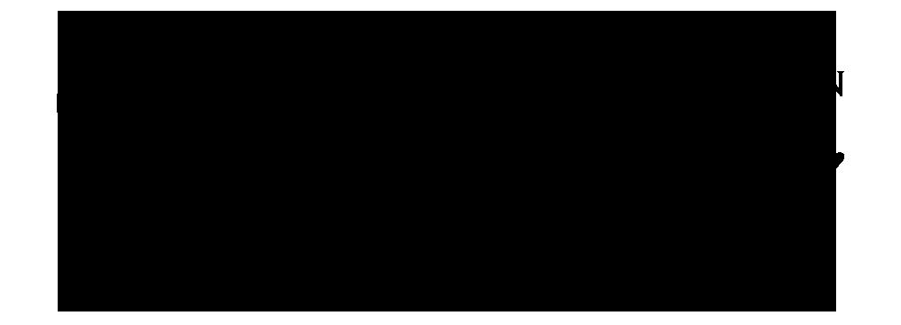 logo_sanggra_slim